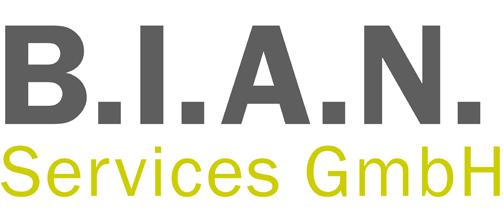 B.I.A.N. Services GmbH